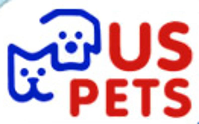 us pets 5 off us pets coupon code coupon penny