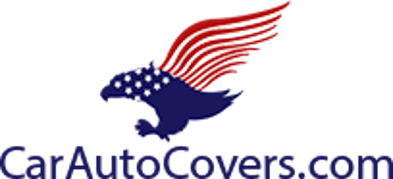 Car Auto Covers Coupon Codes