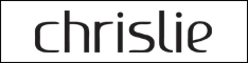 Chrislie Coupon Codes