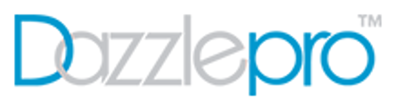 Dazzlepro Coupons