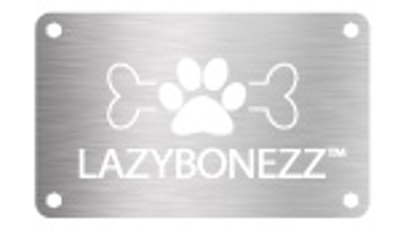 LazyBonezz Coupons