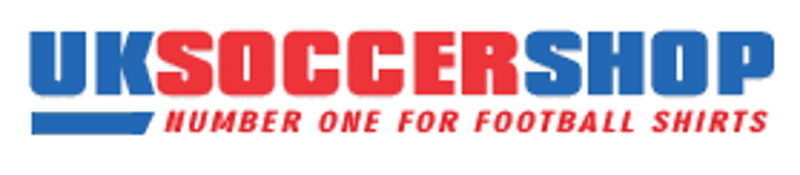 UK Soccer Shop Promo Codes