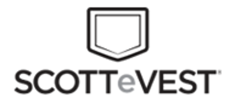 SCOTTeVEST Promotional Codes and SCOTTeVEST Coupon CodesNever Pay Full Price · Codes Validated Daily · Exclusive Coupon Offers.