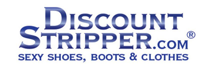 Discount Stripper Coupon Codes