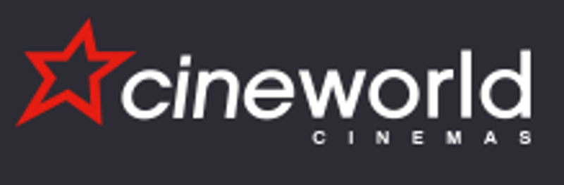 Cineworld Discount Codes