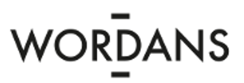Wordans Discount Codes