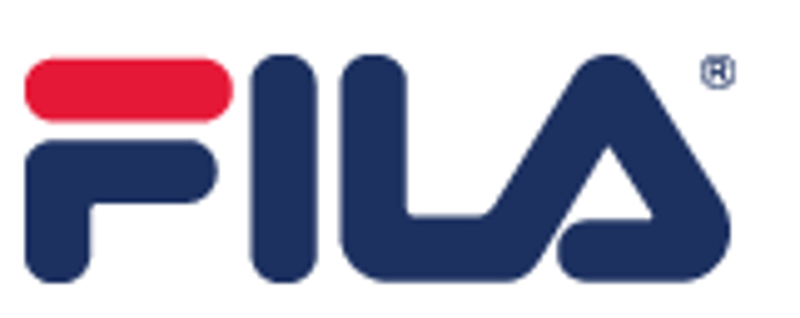 Fila shoes discount coupons