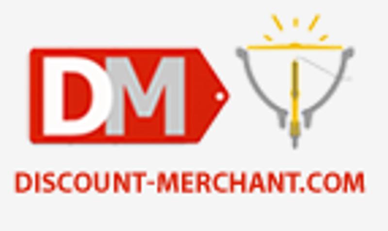 Discount merchant coupon code