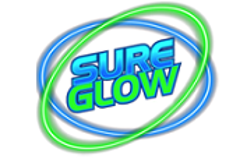 Premier glow discount coupon