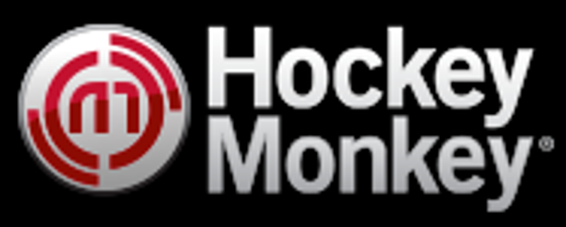 Sports Experts is the ideal hockey store. Discover our selection of hockey sticks, skates, protective gear, bags & jerseys online or at a Sports Experts store!