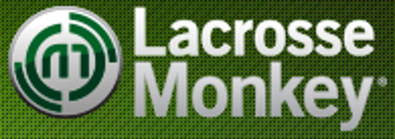 Lacrosse Monkey Coupons