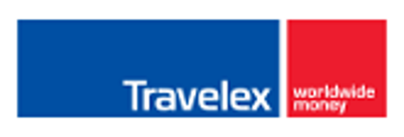 Travelex UK Coupons