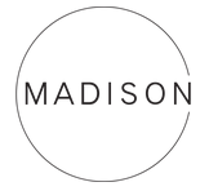 Madison Style Coupon Codes