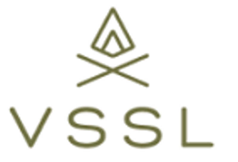 VSSL Coupons