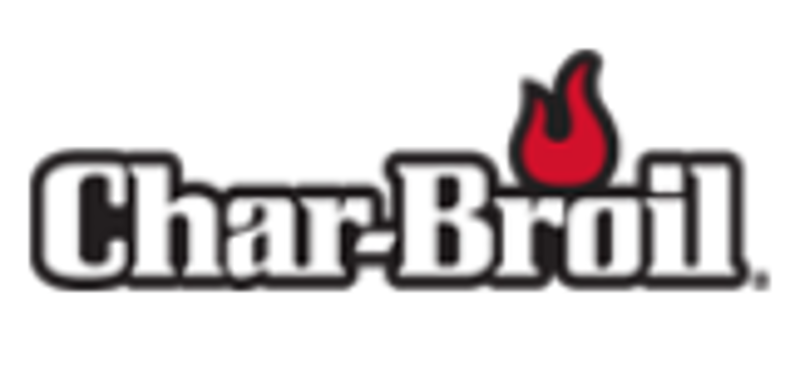 Char Broil   Coupon Codes