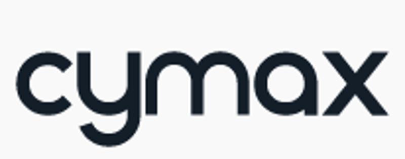 Cymax coupon code