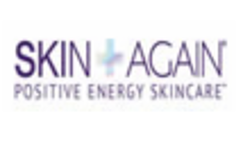 SkinAgain Coupon Codes