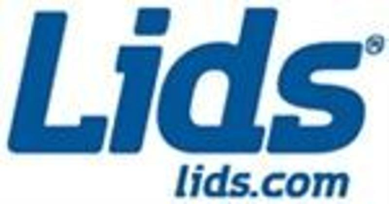 Lids  Coupons