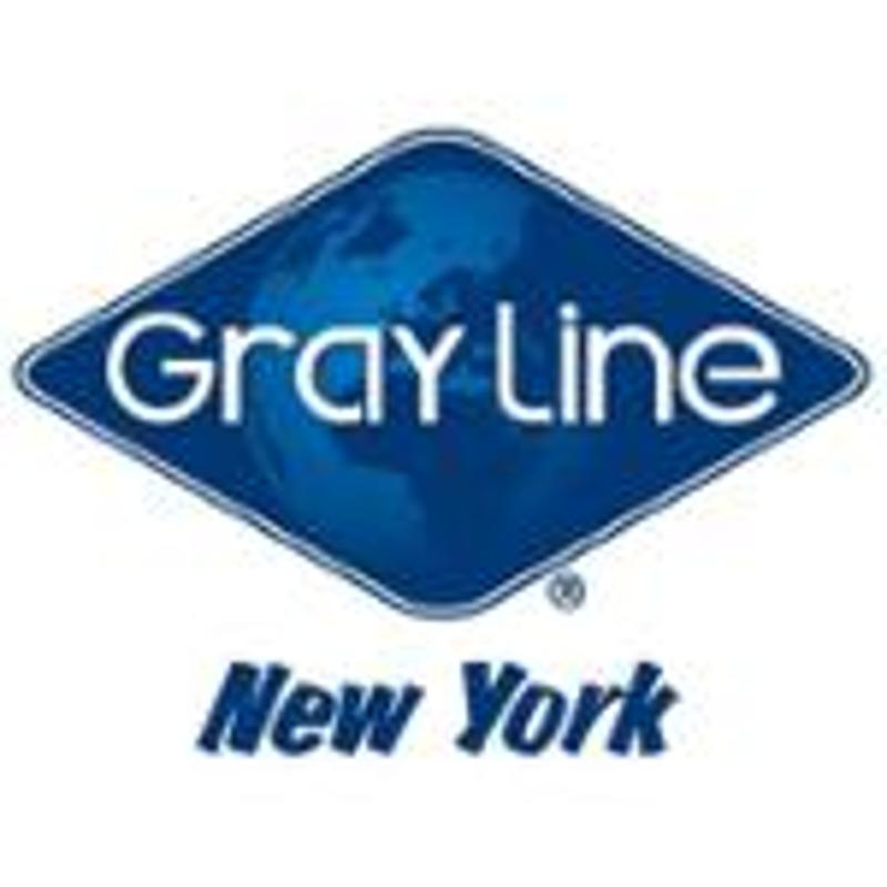 Gray Line New York  Coupons