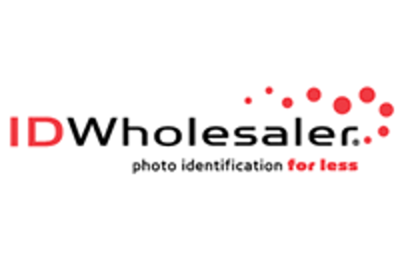 ID Wholesaler Coupons