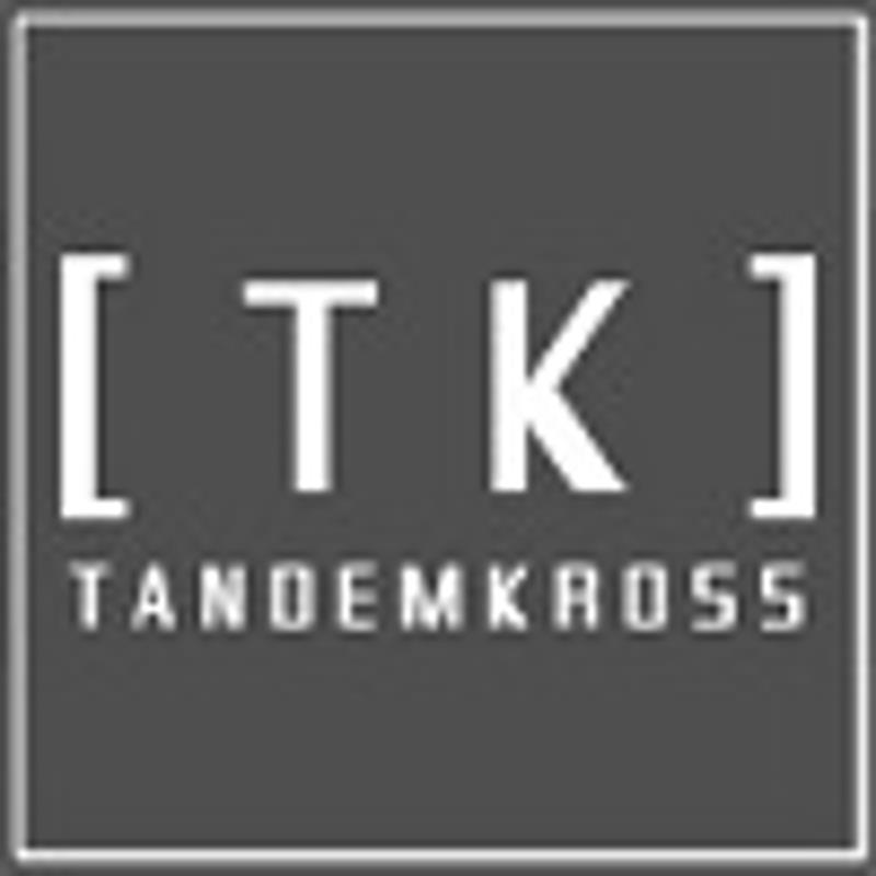 Tandemkross coupon code