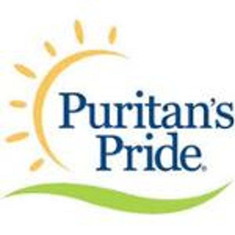 Puritan's pride $5 off coupon code