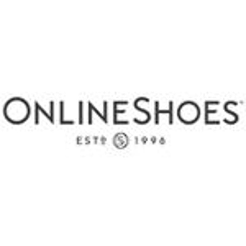 OnlineShoes Coupon Codes, Promos & Sales. OnlineShoes coupon codes and sales, just follow this link to the website to browse their current offerings. And while you're there, sign up for emails to get alerts about discounts and more, right in your inbox. Thanks for checking Groupon Coupons first!