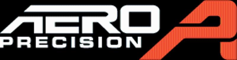 Aero precision coupon code
