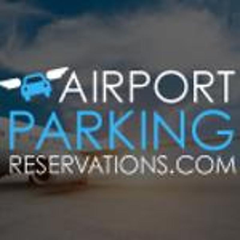 Airport Parking tikmovies.ml: NUMBER 1 For Cheap Airport Parking. LOW RATES On Short Stay & Long Term Parking. COMPARE & SAVE Today!