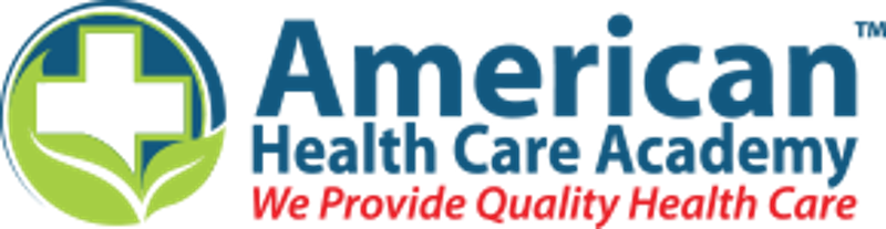 American Health Care Academy Coupons