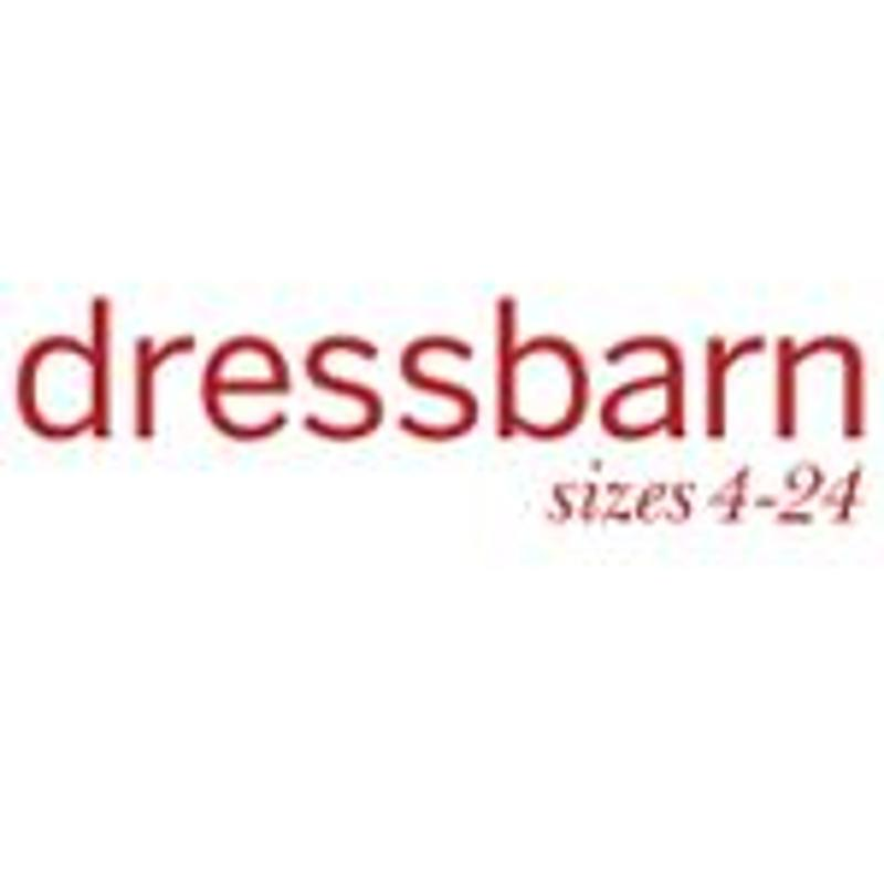 Dress barn coupons in store 2019