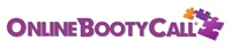 OnlineBootyCall.com Coupons