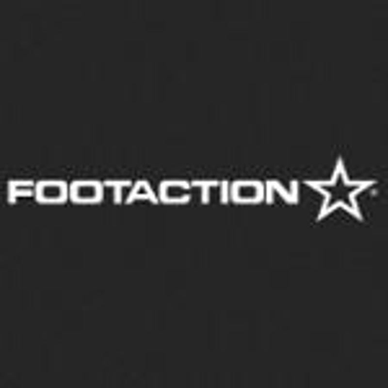 Footaction