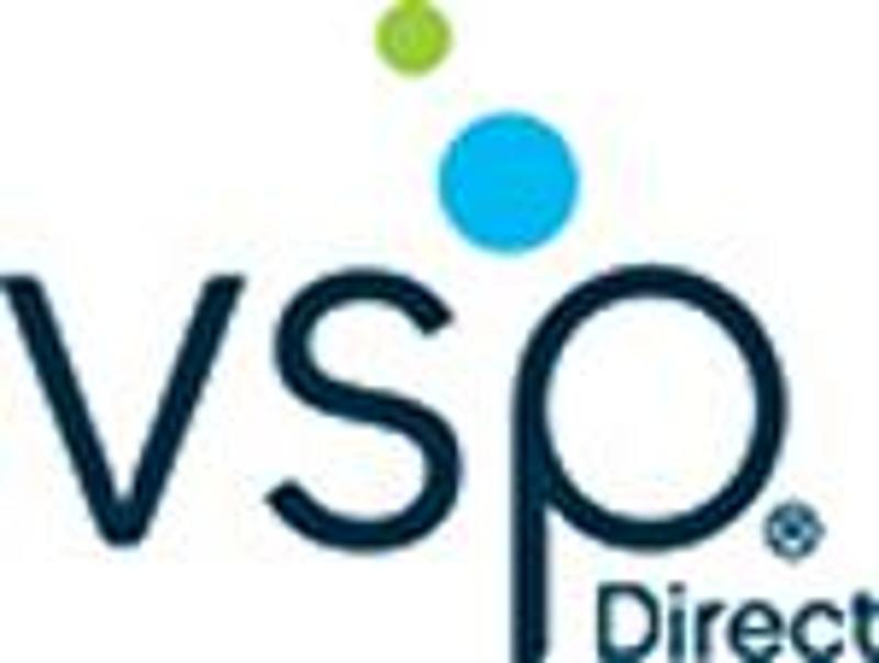 VSP Direct Coupons