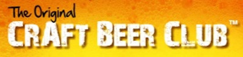 Get free shipping code 5 off coupon for Craft beer of the month club coupon