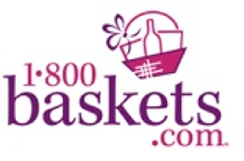 1-800 Baskets  Coupon Codes
