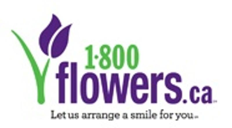 1-800 Flowers Ca Coupon
