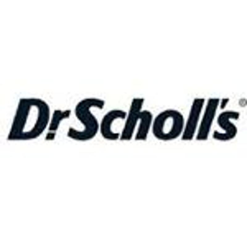 DrScholls  Coupons