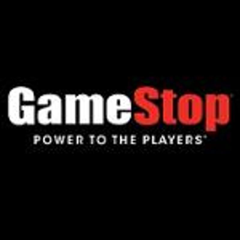 Gamestop in store coupons 2018