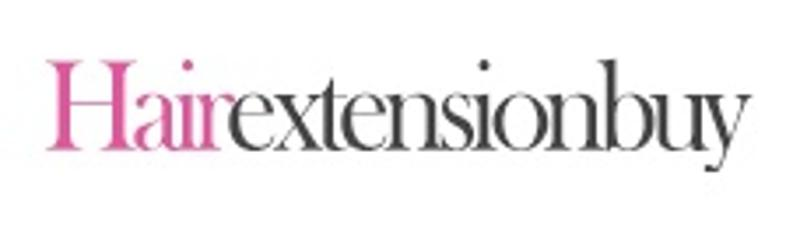 HairExtensionBuy.com  Coupon Codes