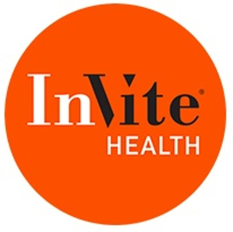 InVite Health Coupon Codes