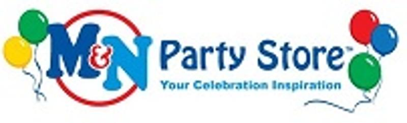 MN Party Store  Coupons