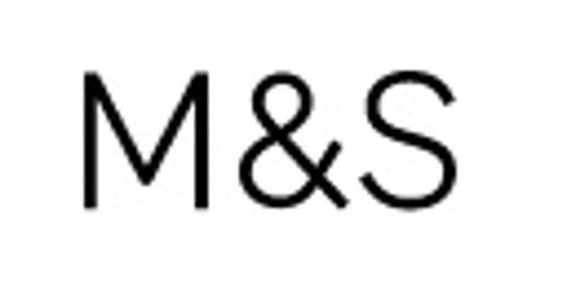 Marks and Spencers US Coupons