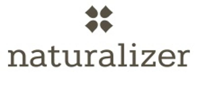 Naturalizer.ca  Promo Codes