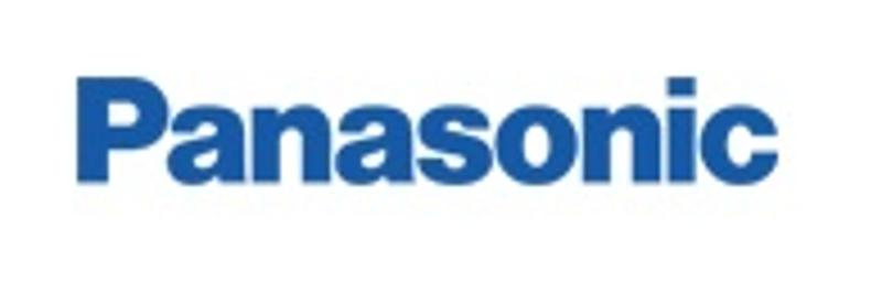 Panasonic  Coupon Codes