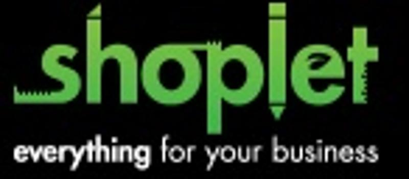 Shoplet.com Coupons