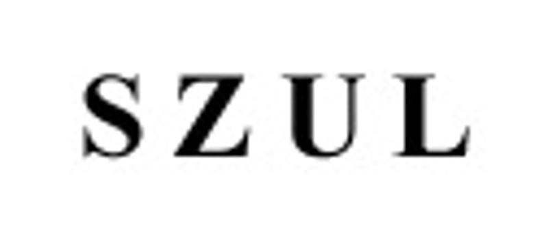 Szul.com  Coupon Codes