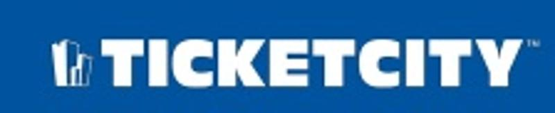 TicketCity has been in business for nearly 25 years, specializing in selling tickets for sports and racing events. TicketCity sells tickets to the major franchises, including the NBA, MLB, and NHL; it also sells tickets to tennis games, golf tournaments, college basketball .