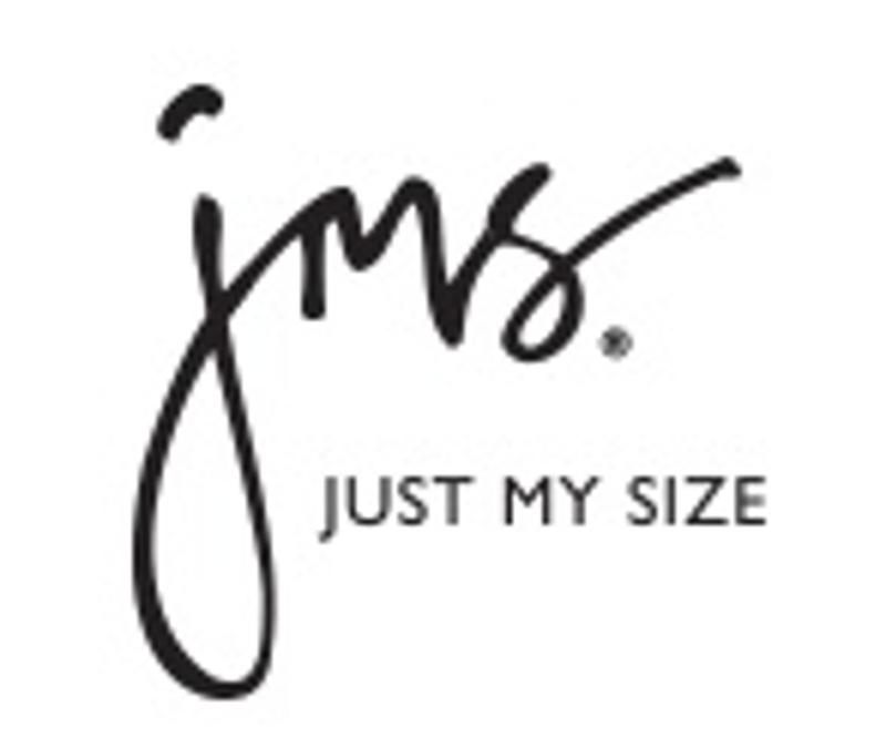 Just My Size	 Promo Codes