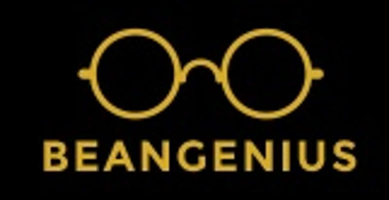BeanGenius Coupons